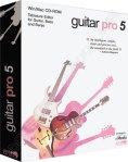 guitar_pro_v521