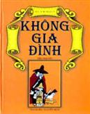 khong-gia-dinh