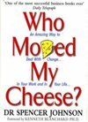 relax-who-moved-my-cheese