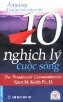10_nghich-ly-cuoc-song