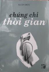 chungchi