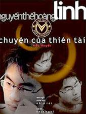 chuyen-cua-thien-tai