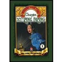 chuyen-xu