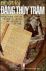 Nhật ký Đặng Thùy Trâm Dang_thuy_tram_diary