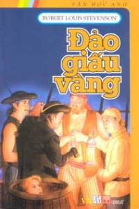 dao_giau_vang