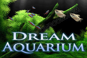 dream_aquarium_screensaver
