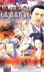 la-bat-vi