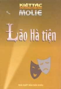 lao-ha-tien